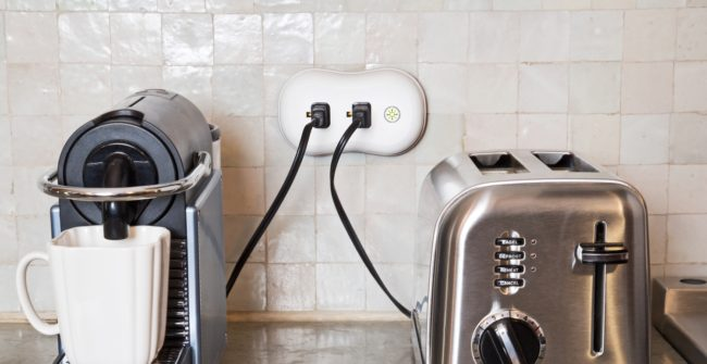 The Top 5 Home Electrical Appliances That Use The Most Electricity ...